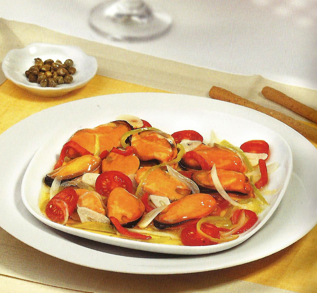 salsa-albarino-web
