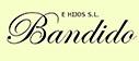 bandidook