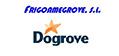 frigoamegrove-sl-2ok